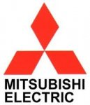 mitsubishi_electric.jpeg